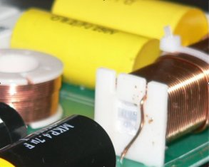 Buy cheap Multímetro de Digitaces con el metro de poder óptico (Once-en-Uno probador de la seguridad del CCTV) product