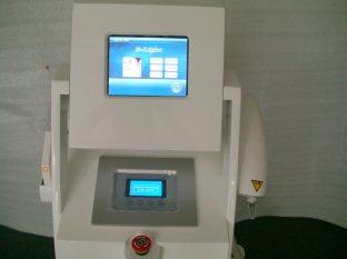 Buy cheap 電気AC Servoの運転者小型の低電圧デジタル220V 50/60のHzの速度制御 product